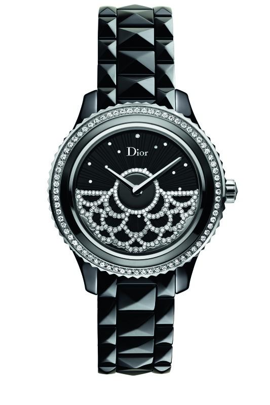 Dior-VIII-maison-horlogere