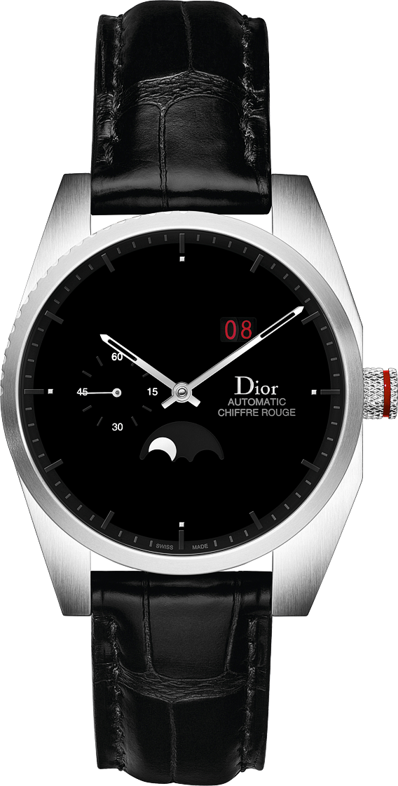 Chiffre Rouge Dior Baselworld