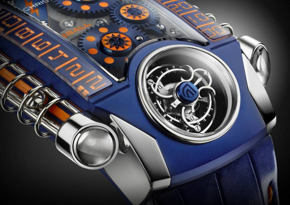 christophe-claret-pinball-onlywatch-2013