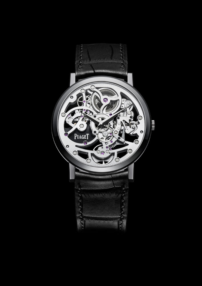 OnlyWatchSkeletonFace_BB