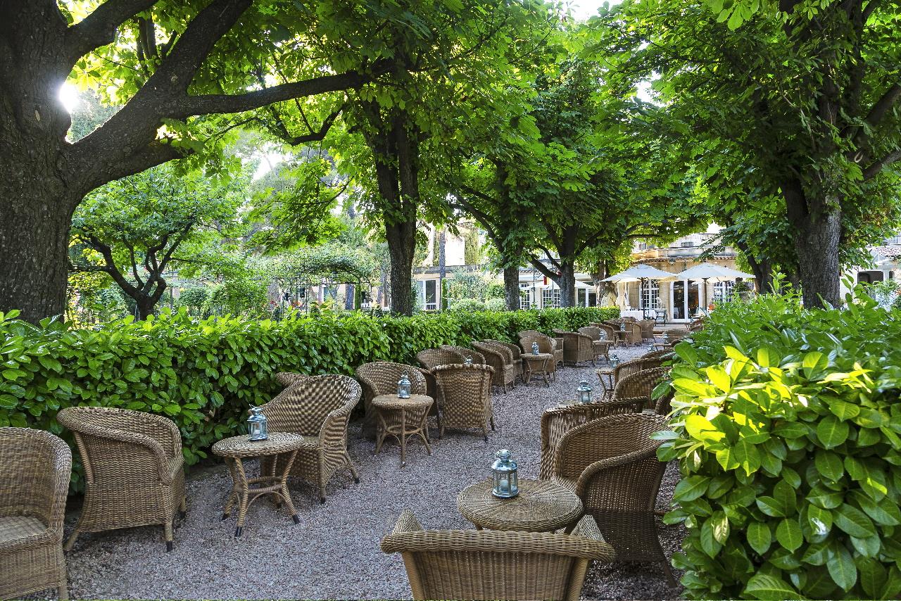 le-pigonnet-hotel-et-spa-jardin-by-suite-privee
