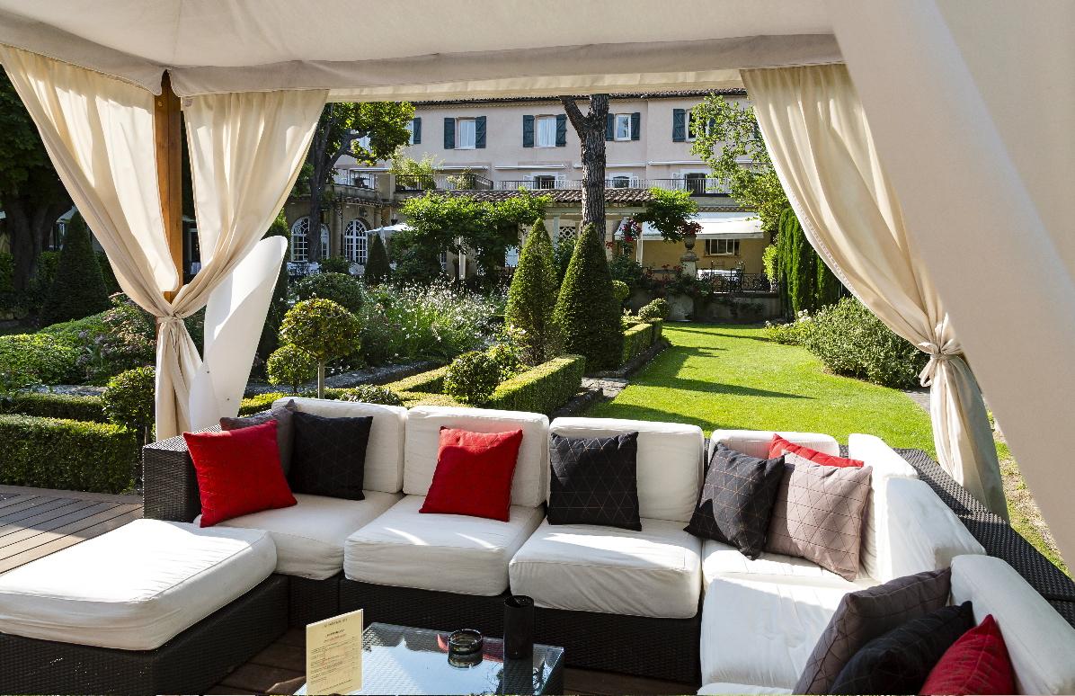 le-pigonnet-hotel-et-spa-lounge-by-suite-privee