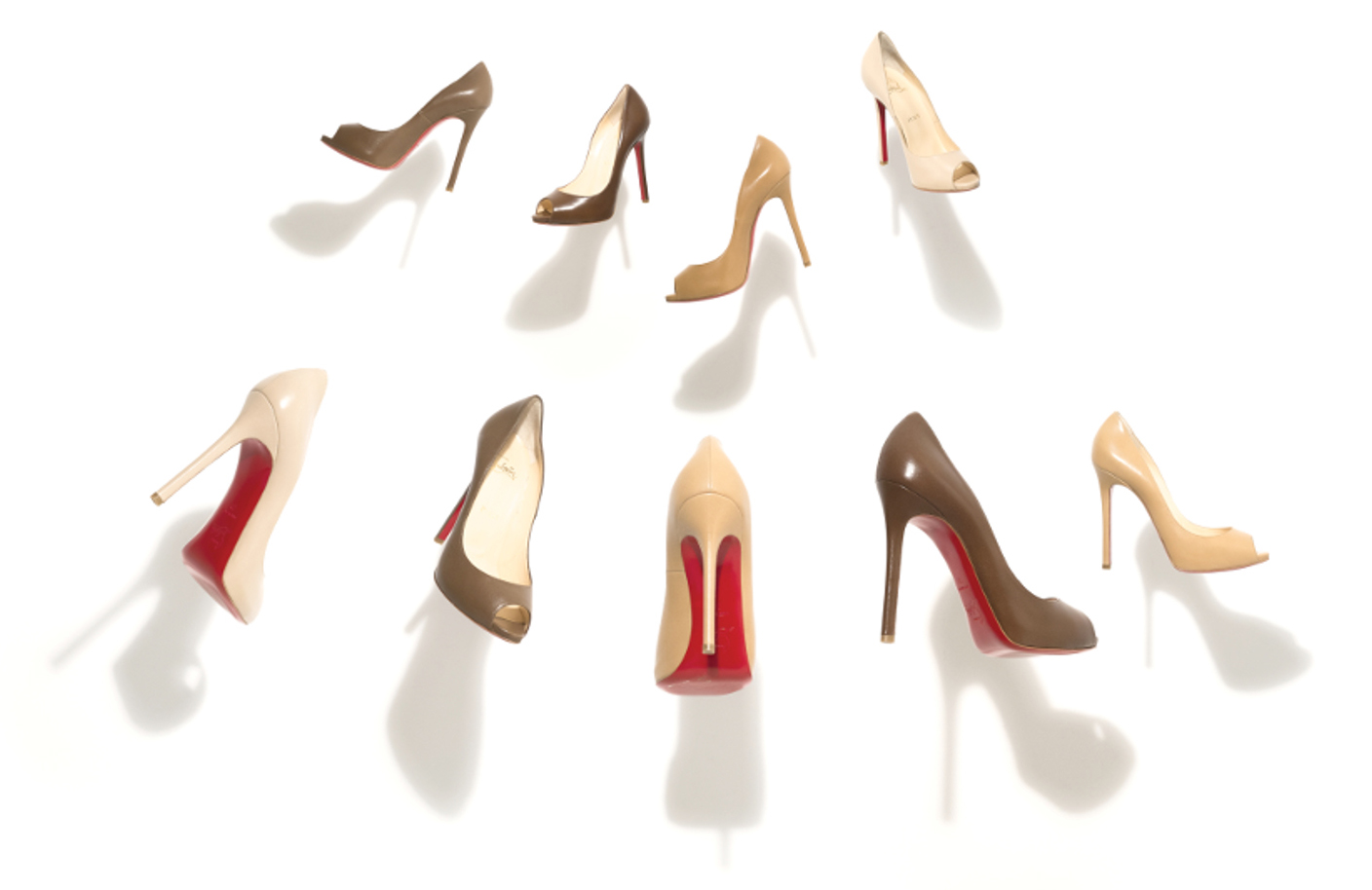 louboutin-chaussures