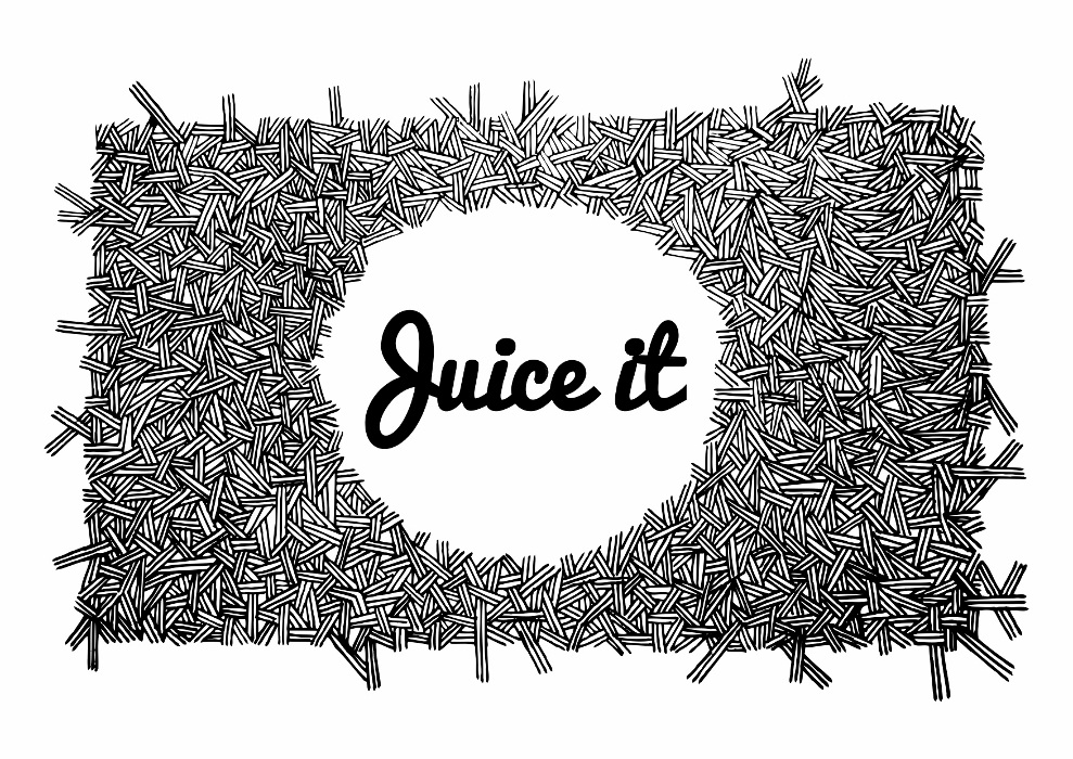 juce-it
