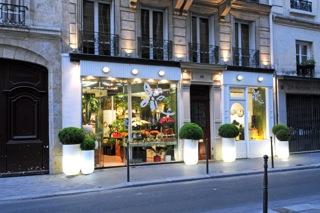 Boutique Bouloi Paris01 © LucGaignard