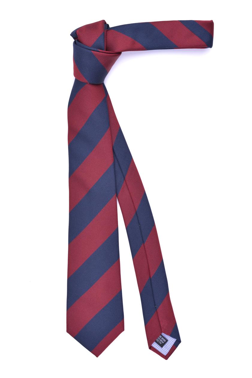 Cravate - 85 euros