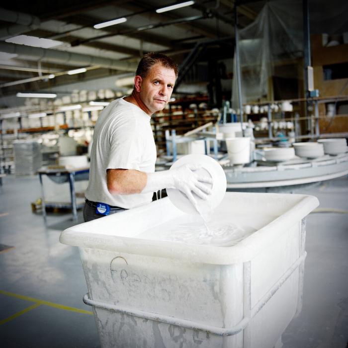Manufacture Bernardaud
