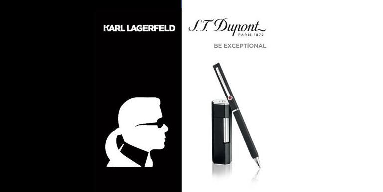 2013-09-Karl-Lagerfeld