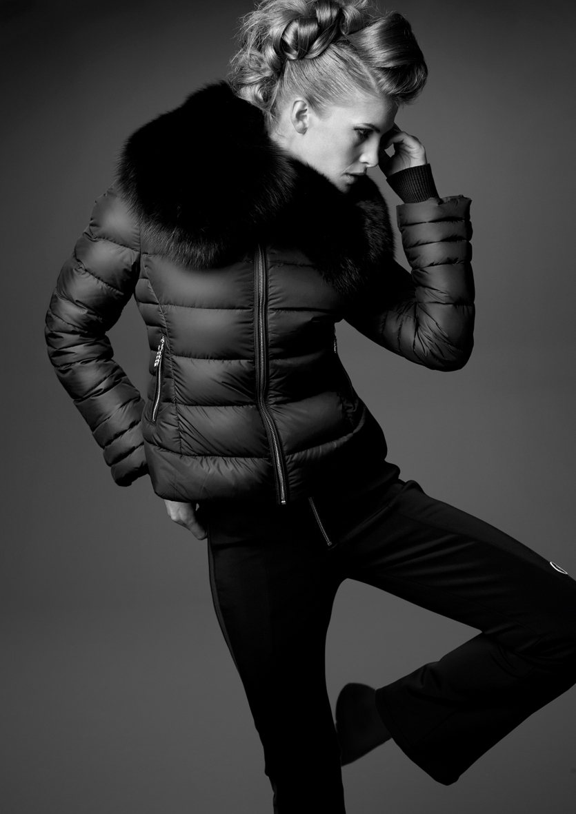 Manteau laine gris femme pas cher