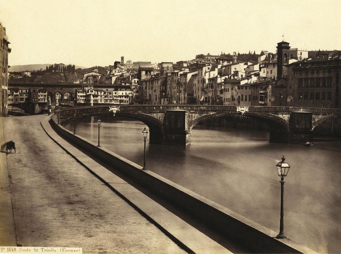 7 - Florence
