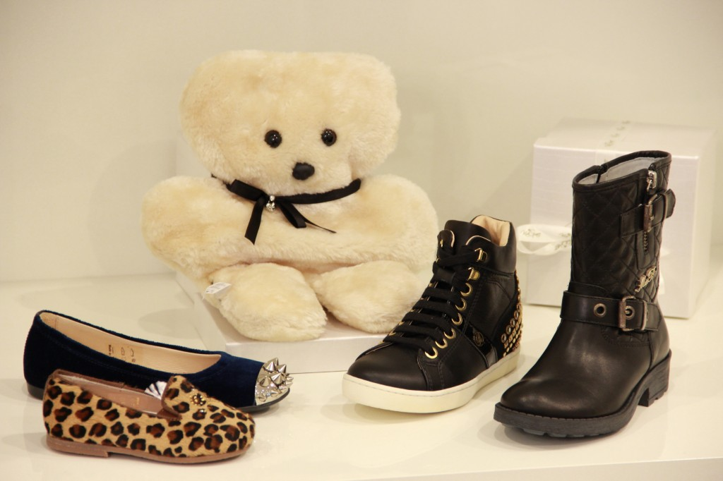 chaussures-kidspace
