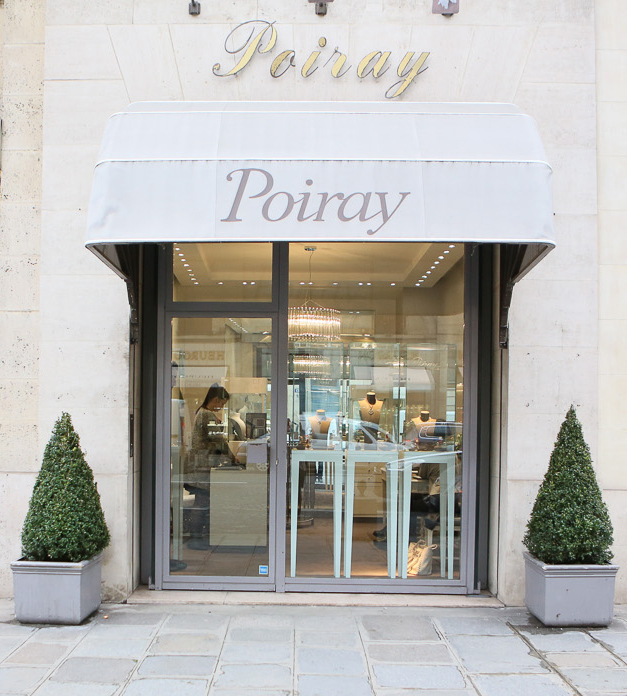 NeO-20140220-Poiray-Paris-NeT-121