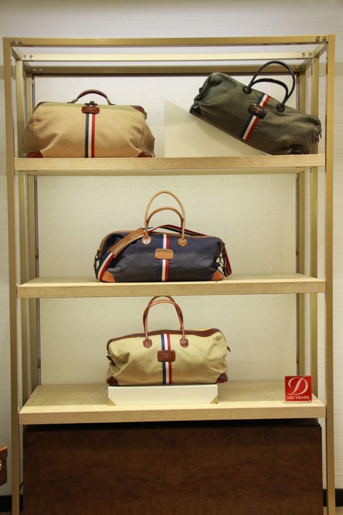 dupont-collection-bogart