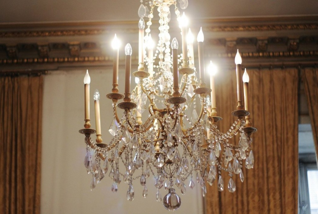 first-luxe-christofle-rue-royal-paris8