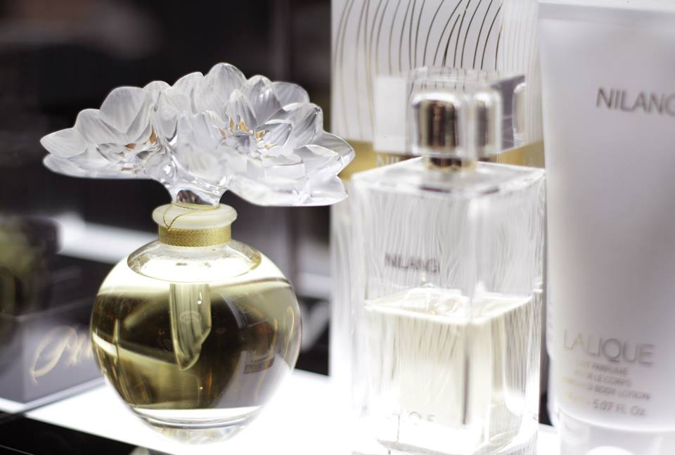 lalique-first-luxe-rue-royale11