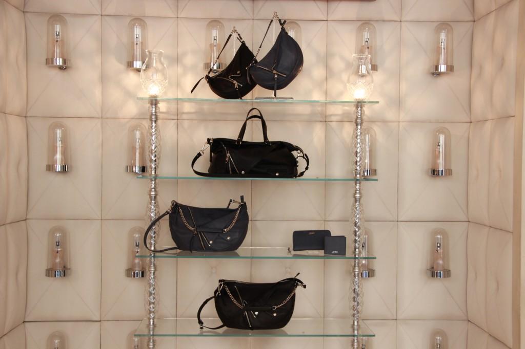 jean-paul-gaultier-first-luxe