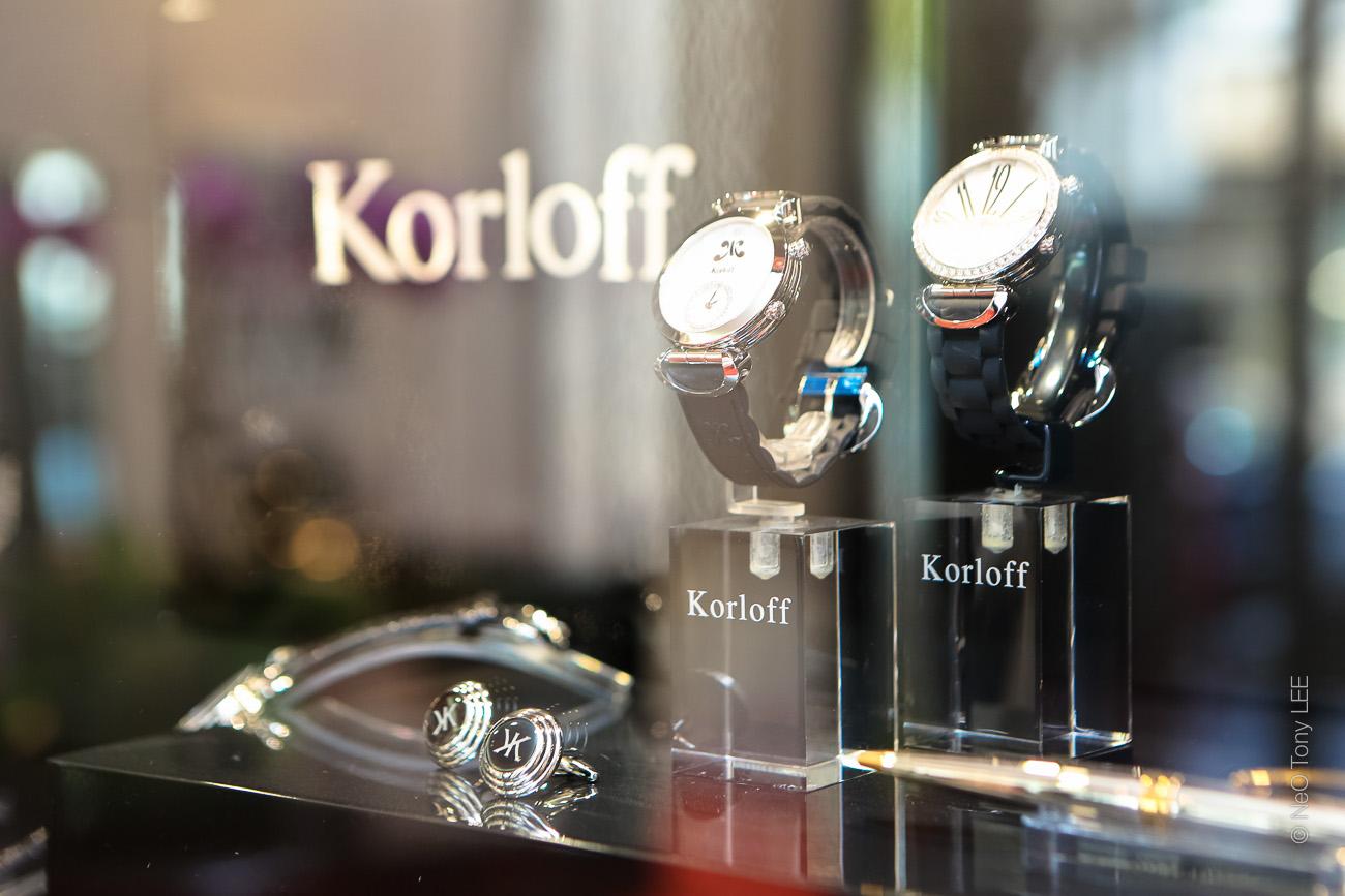 NeO 20140305 Korloff PNeT-19