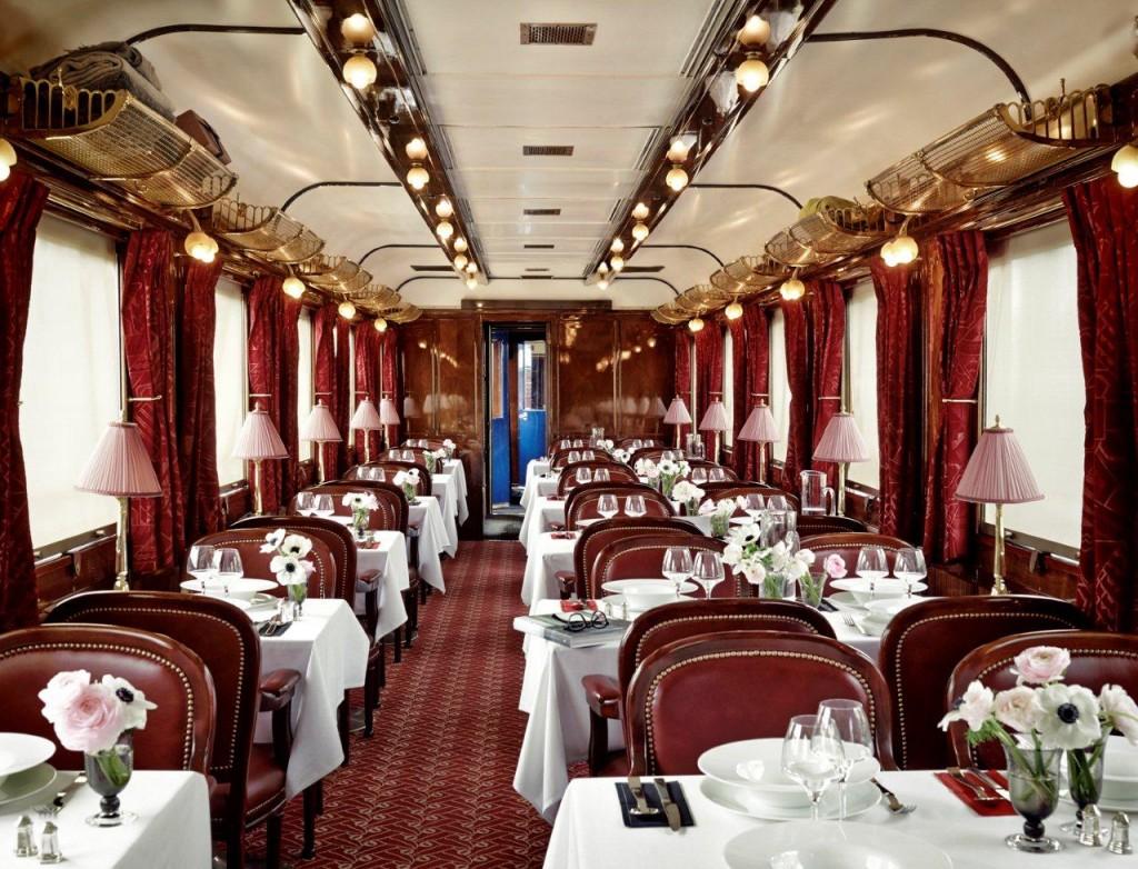 Restaurant Orient Express (2)