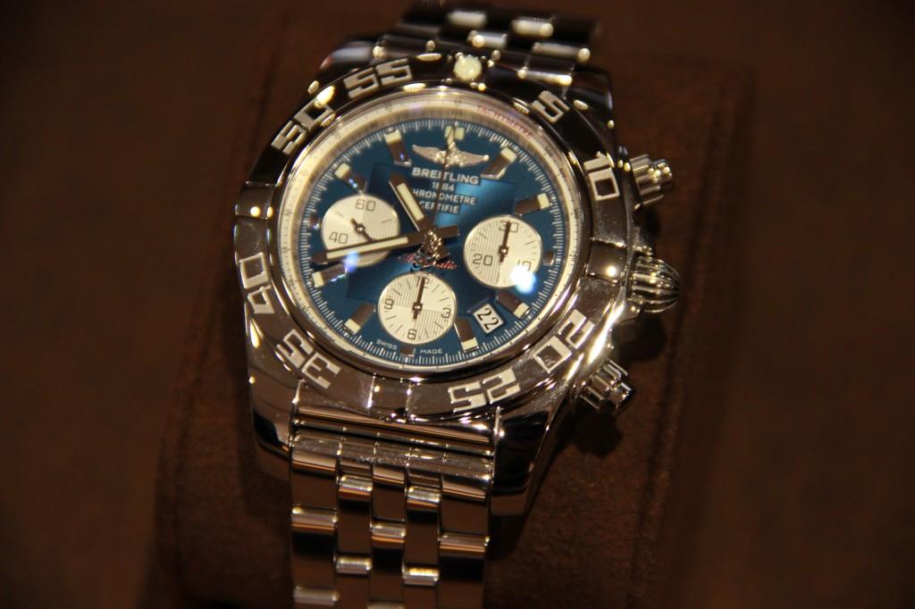 breitling-chronomat-2