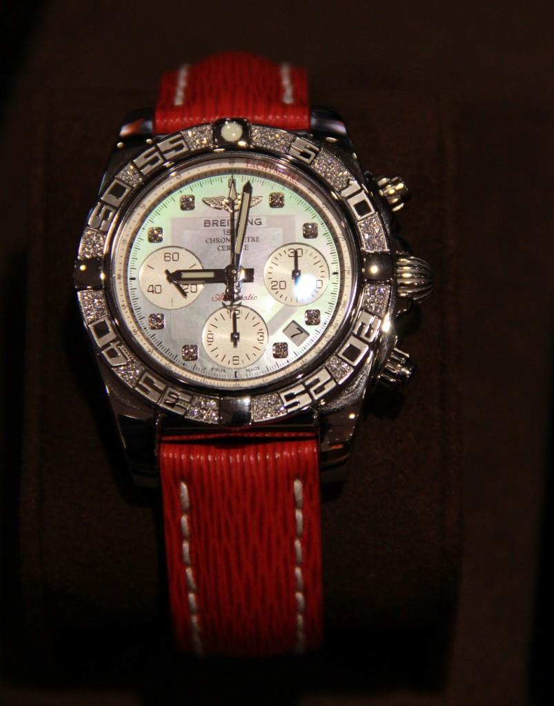 breitling-chronomat44-femme-2