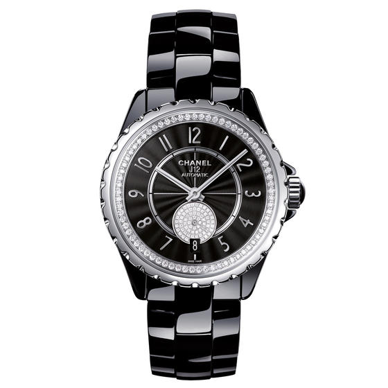 j12-365_black_diamonds_white_bg_square