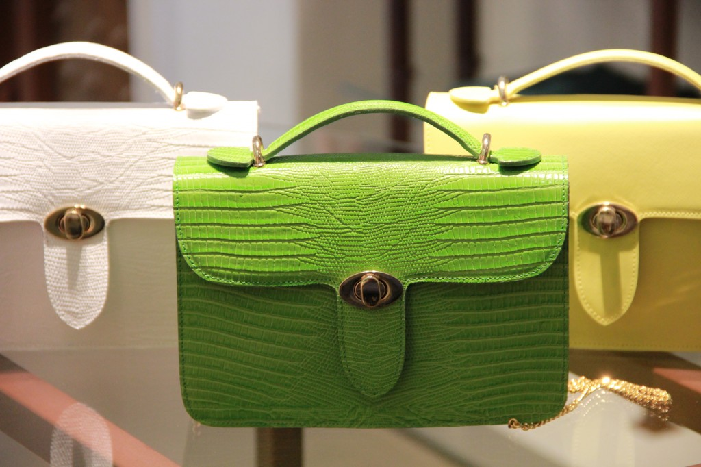 sac à main 241 euros