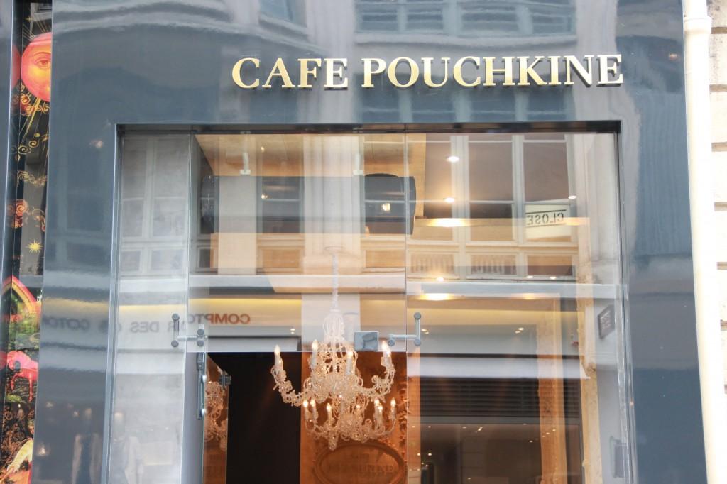 café-pouchkine-marais