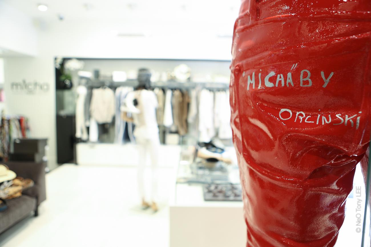 NeO 20140331 MICHA NeT-34