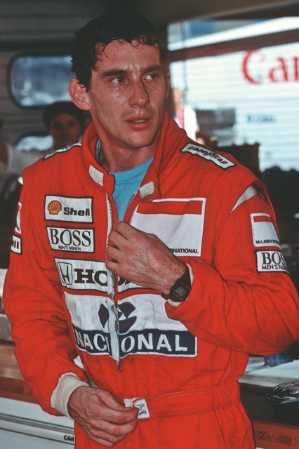 Senna_88_Germany
