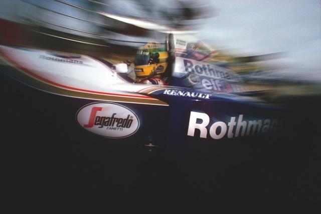 Senna_94_Brazil