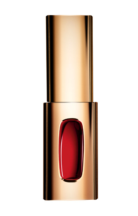 COLOR RICHE EXTRAORDINAIRE - 304 Ruby Opera