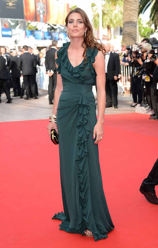 Charlotte Casiraghi - GettyImages#144743242, expires 10.03.19