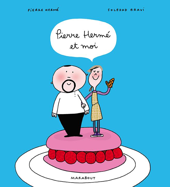 Couv Pierre Herme et moi HD