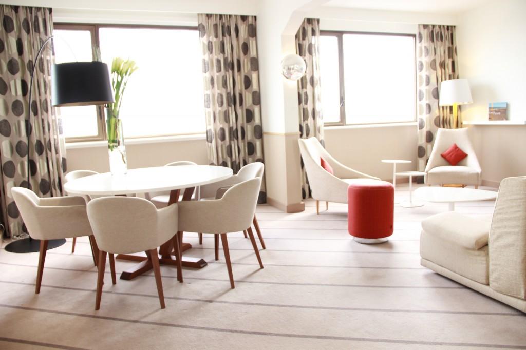 hotel-hyatt-etoile-regency