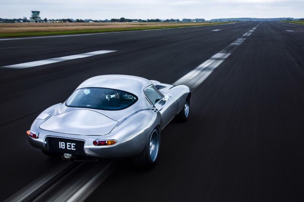 jaguar-low-drag-gt-5
