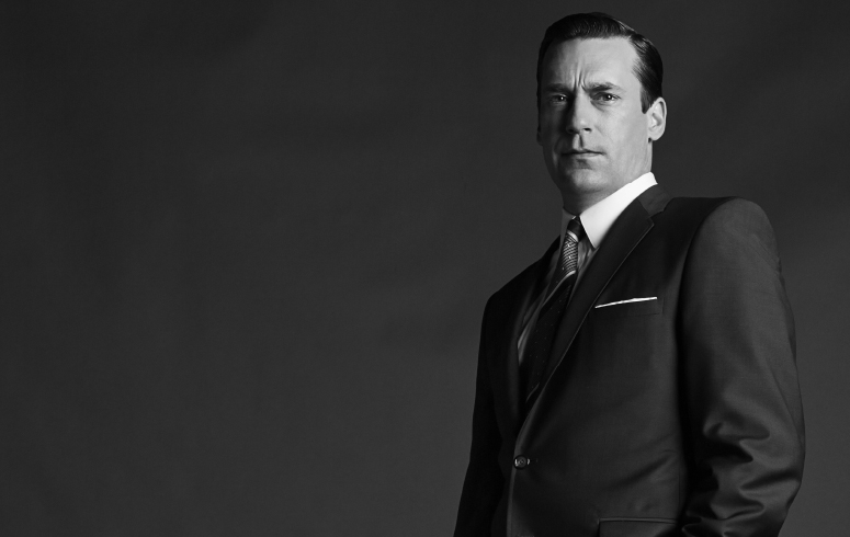 jon hamm-firstluxe-2
