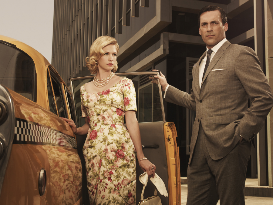 jon hamm-firstluxe-4