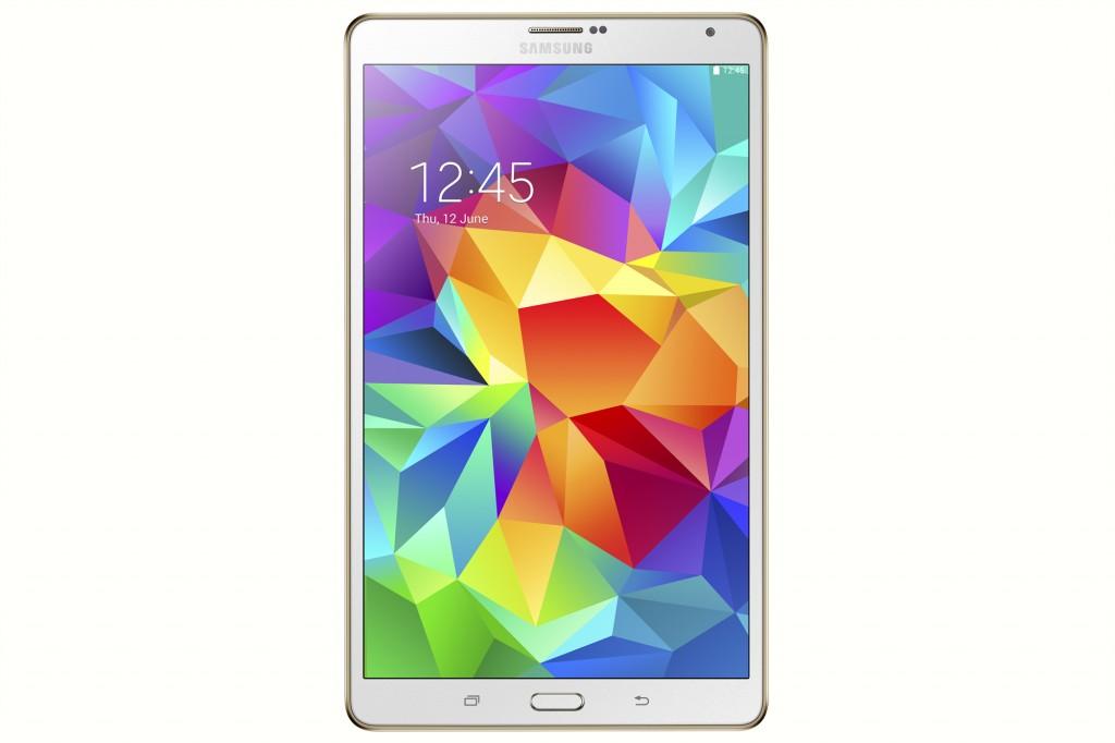 Galaxy Tab S 8.4-inch_1