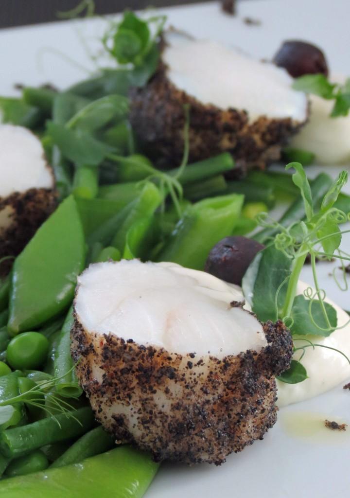 Lotte en croute dolives noires legumes verts (18)modif2