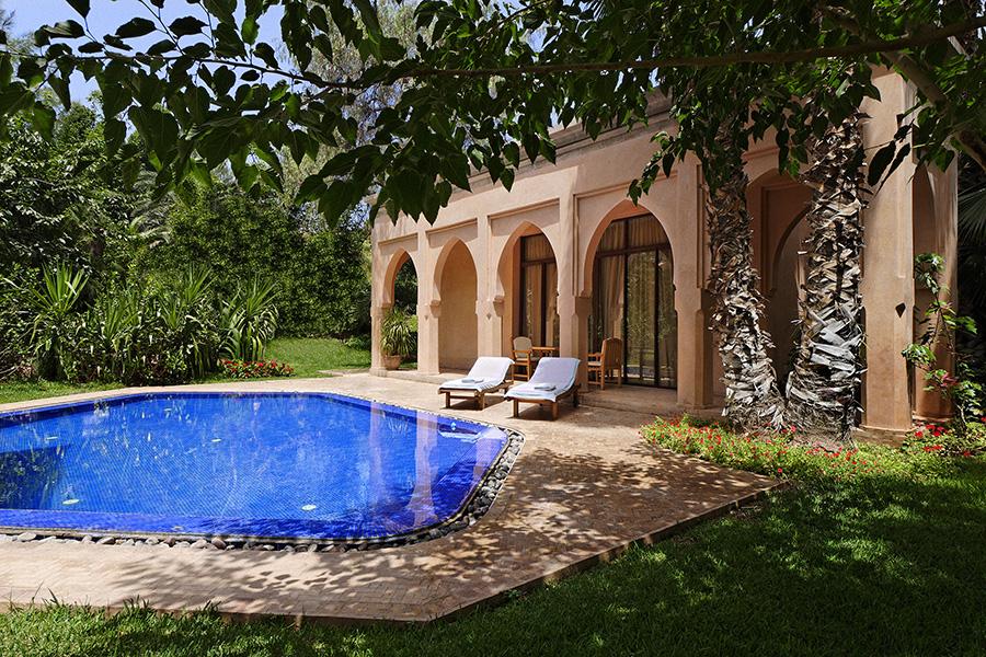 Sultan's Villa (1)
