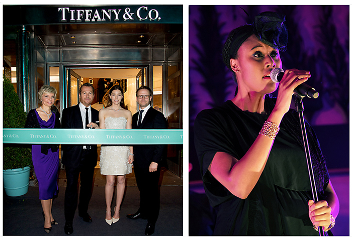 be-reserved-photos-blog-tiffany-soiree-inauguration-big