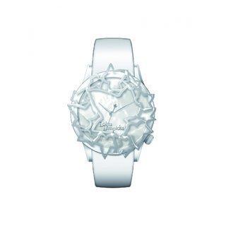 Lolita Lempicka lance sa collection de montres et de bijoux, Nostalgia.