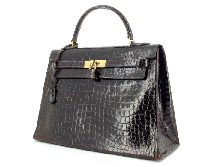 00pp-hermes-kelly-32-cm-en-crocodile-porosus-marron