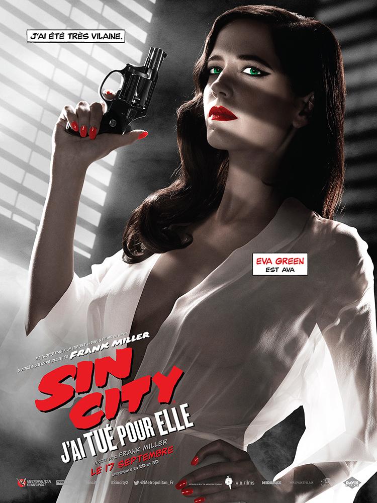 120x160 Sin City Eva 19_06