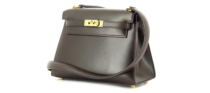 hermes-kelly-mini-en-cuir-box-noir