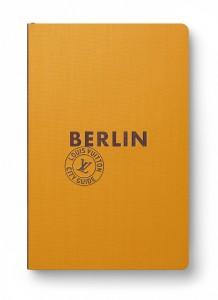 Berlin_PJ