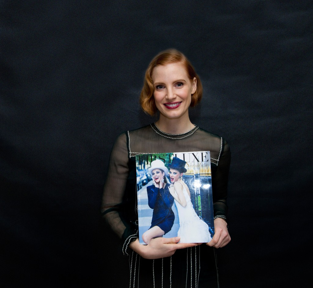 Jessica-Chastain---HFPA_25