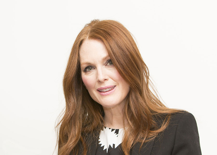 Julianne-Moore-020814-Non-Stop---headshot-(2)