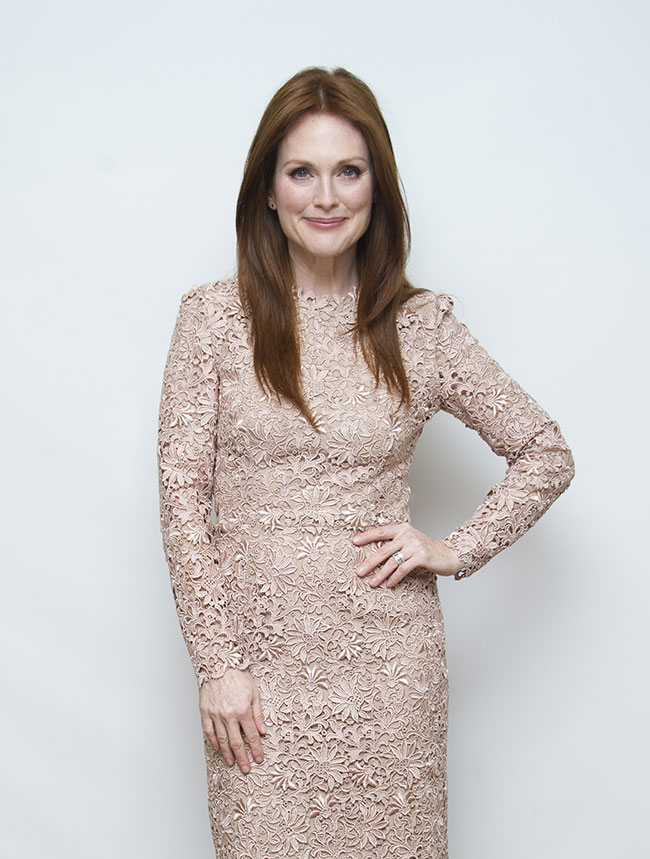 Julianne-Moore-HFPA_37