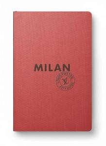 Milan_PJ